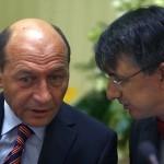 Patapievici_Basescu