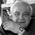 Vladimir_Bukovski