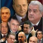 alegeri_2009