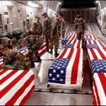 americani_irak