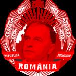comunistul_geoana