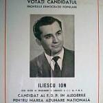 iliescu_1965