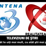 televiziuni-de-stiri