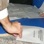 vot2009