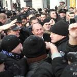 Basescu_Chisinau