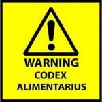 Codex_Alimentarius