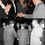 Dinescu_Ceausescu_Iliescu_KGB