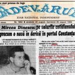 Dinescu_Iiliescu