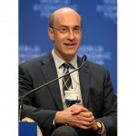Expert_american_FMI