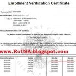 Honorius_Prigoana_diploma