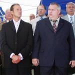Mazare_Constantinescu