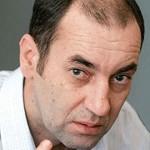 Pavel_Lucescu