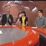 RealitateaTV_emisiune