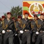 Rusia_parada