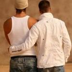 homosexualitate