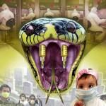 swine_flu_conspiracy