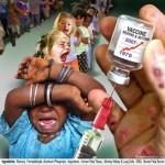 vaccin_genocide