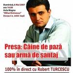 vintu_turcescu