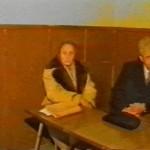 Ceausescu_proces