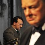 Churchill_Hitler