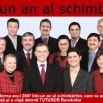 Grobieni_PSD