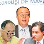 Mafia_Presa