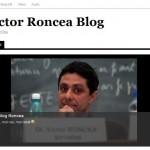Noul_Blog_Roncea