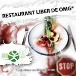 OMG_restaurant