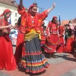 Romania_Tigani