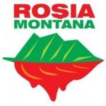 Rosia_Montana
