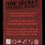 Secret_Document
