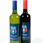 Vin_Steaua