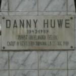 danny_huwe