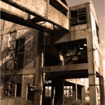 fabrici_ruina
