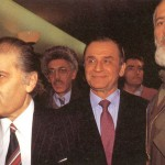 iliescu_voican_mazilu