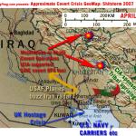 iran-crisis-geomap