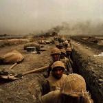 iran_irak_war
