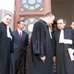 judecatori_coruptie