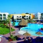 litoral_hotel