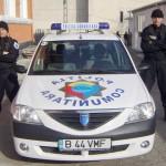 politia-comunitara