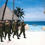 tahiti-soldati