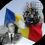 victor_stanculescu