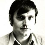 Mihai-Ungheanu