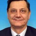 Teodorescu_Alin