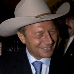 basescu_cowboy