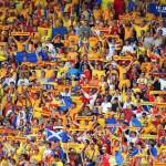 fani_Romania