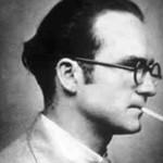 Eliade Miscarea Legionara 150x150 Mircea Eliade: De ce cred în biruinta Miscarii Legionare? (AIM)