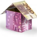 "credite1 150x150 Banca Centrala a Germaniei admite: creditele sunt create ""din nimic"" (Altermedia)"