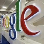 """google control 150x150 Google se apropie de """"linia critica"""". Cip ul implantat sub piele si conectat la internet   lantul dintre persoana fizica si haloul ei de date biografice din spatiul virtual"""