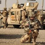 militari roman Afganistan 150x150 Alti doi militari romani ucisi in Afganistan. Un altul este ranit. MapN suplimenteaza cu 200 de militari efectivele din Afganistan dar mai are si alte surprize (Info Mondo Militar)